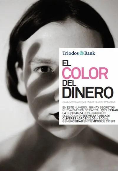 el color del dinero 27 - el color del dinero 27