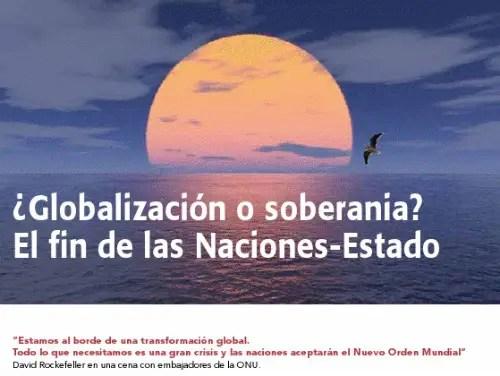 gobiernomundial2 - gobiernomundial2
