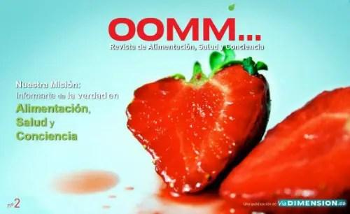 oomm-2