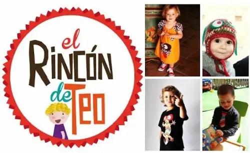 """elrincondeteo - """"Los colores del altiplano son mi principal inspiración"""". Entrevista a la artesana y cosmopolita Cecilia de El Rincón de Teo"""