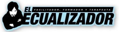 El Ecualizador - El Ecualizador