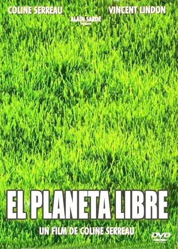 """El Planeta Libre - """"Hay que tener paciencia, cada cosa llega en su momento, HAY QUE CONFIAR"""". Entrevista a los creadores del cortijo Los Baños Al-Haman en Almería"""