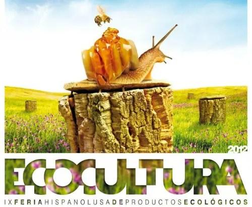 ecocultura 2012