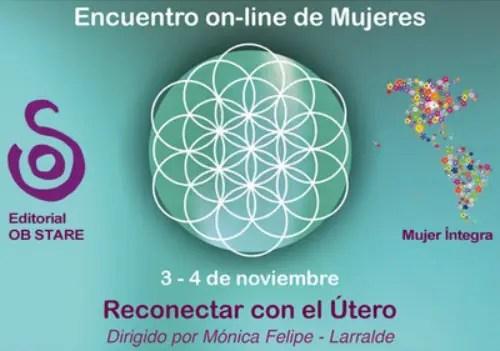 obstare encuentro online 2012