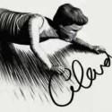 01 - El poder de una firma