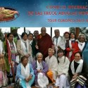 13abuelas - Consejo Internacional de Las Trece Abuelas Indígenas en Madrid, 21-23 de septiembre 2012