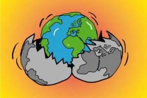 223otro mundo es posible - ¿Por qué surgen pocas iniciativas alternativas en España?