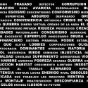 """3300035577 dcdf73f1a7 - A por """"Ellos"""", que son POCOS y COBARDES (1/2)"""