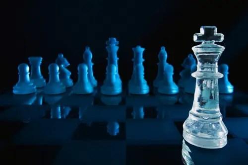 42 16786118 - ajedrez