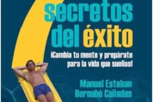 7 secretos1 - 7 SECRETOS DEL ÉXITO y los 7 principios herméticos explicados en el siglo XXI