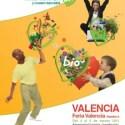 Biocultura Valencia 2011 - BIOCULTURA Valencia 2011