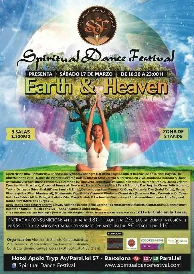 Cartel Spiritual Dance Festival Earth Heaven Blog22 - Cartel Spiritual Dance Festival - Earth & Heaven Blog2