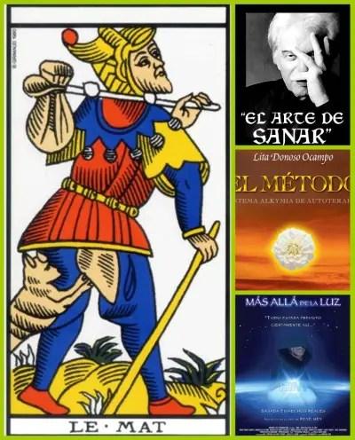 Collage de Picnik1 - libros y películas de le mat