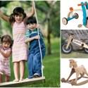 Collage de Picnik11 - El desarrollo psicomotriz, juguetes y juegos