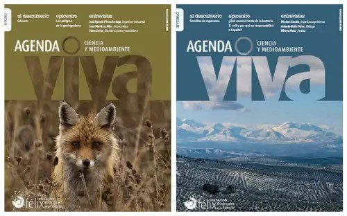 Collage de Picnik6 - agenda viva