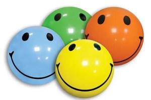 Ecologia y felicidad - 10 consejos para ser feliz y ecológico. Los viernes de Ecología Cotidiana