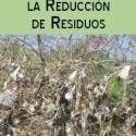 Guía para la reducción de residuos Amigos de la Tierra - Guía para la Reducción de Residuos