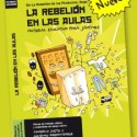 La rebelion de los productos La rebelion en las aulas - La Rebelión del Comercio Justo y Consumo Responsable en las Aulas