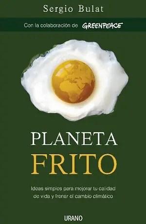 Planeta Frito - Planeta Frito