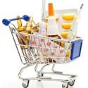 Químicos1 - Sensibilidad Química Múltiple y productos
