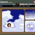 Sel Esteem games - Self-Esteem games: juegos para empezar el día con optimismo