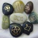 SymbolPagan All - El significado arcano de los símbolos: Introducción (1)