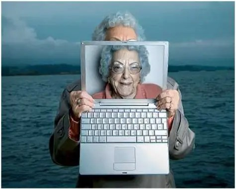 abuela bloguera - abuela-bloguera