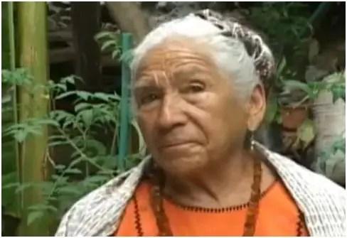 abuela11 - abuela margarita