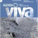 agenda viva - Agenda Viva nº 22: revista online sobre naturaleza y un mundo mejor