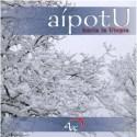 aipotu1 - aípotU, hacia la Utopía: número de invierno 2010 de esta revista gratuita y online