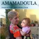 amamadoula - Abuela y doula