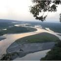 amazonia - La internacionalización de la Amazonia. Discurso de Cristóvão Chico Buarque y su veracidad