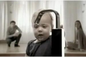 anuncio agua - El agua en la publicidad: un anuncio para niños y adultos de WWF-ADENA