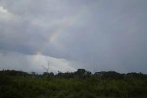 arcoiris1 - Crónica de mi viaje a Perú: el viaje continúa... (6/6)
