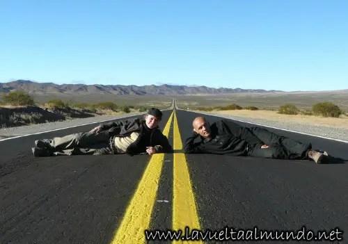 argentina-salta