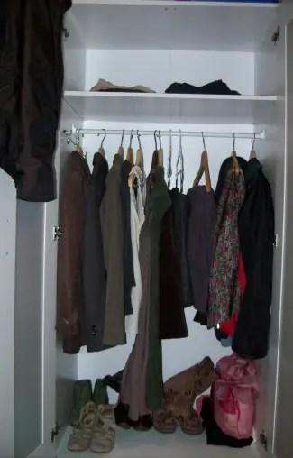 armario1 - armario