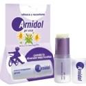 arnidol - Árnica para los golpes infantiles