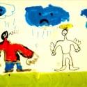 arte2 - ARTETERAPIA: una profesión joven y vital