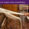 artemur - Artesanas rurales que dan vida a los pueblos y comercializan sus productos a través de internet