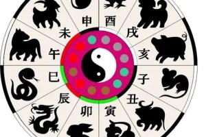 astrologia china - Astrología China: Los 4 Pilares del Destino