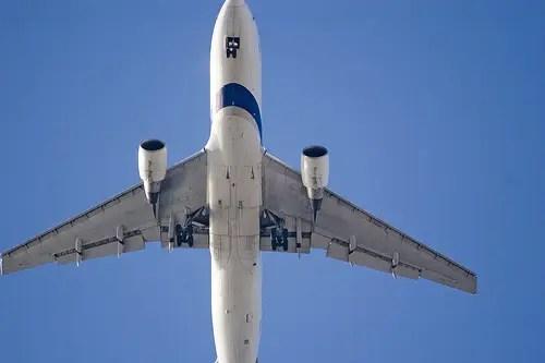 avion viaje - avion viaje
