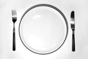 ayuno2 - ¿Es posible vivir sin comer ni beber? La experiencia de Victor Truviano