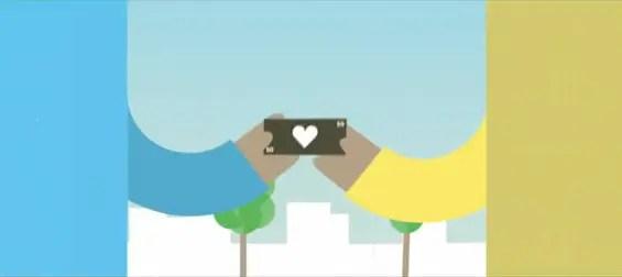 banca etica - La Banca Ética explicada en 1 minuto (vídeo)