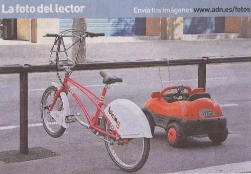 bicicleta y cochecito - bicicleta-y-cochecito