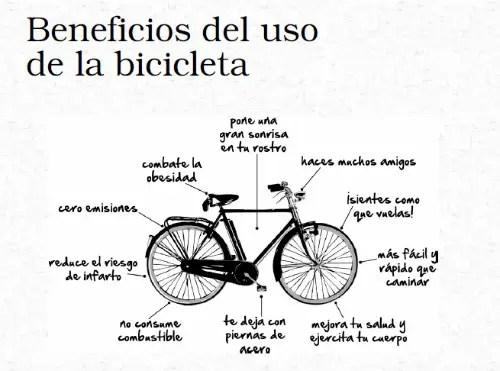bicicleta - bicicleta