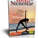 bienestar natural verano - Revista BienestarNATURAL Especial Verano 2010