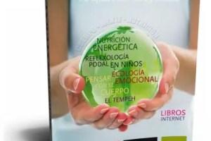 bienestar natural2 - Revista BienestarNATURAL nº 9