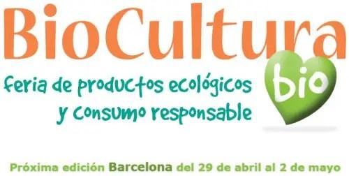 biocultura barcelona 2010 - Biocultura Barcelona 2010