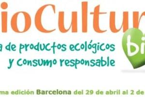 biocultura barcelona 2010 - BIOCULTURA 2010 Barcelona