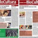 biocultura1 - Diario y revista en pdf de Biocultura Barcelona 2010